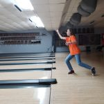 bowling girls11