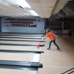 bowling girls4