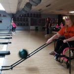 bowling girls5