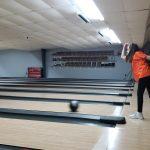 bowling girls9