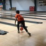 boys bowl 6